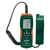EXTECH FM200 Formaldehyde (CH2O or HCHO) Meter