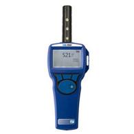 TSI 7515 IAQ-CALC Carbon Dioxide CO2 Meter