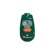 EXTECH IR100 Mini IR Thermometer