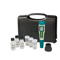 EXTECH EC410 ExStik® Conductivity/ TDS/ Salinity Kit