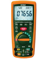 EXTECH MG300 13 Function Wireless True RMS MultiMeter/Insulation Tester