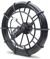 20m Plumbing Spool, for use with VSC25 or VSC28