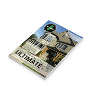 NJ ALPHI Ultimate Home Book