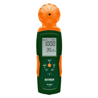 EXTECH CO240 Indoor Air Quality, Carbon Dioxide (CO2) Meter