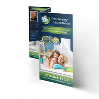 Trifold Brochure Re-Order
