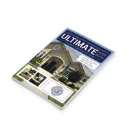 CREIA Ultimate Home Book