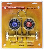 Manifold Gauge Set CP7806