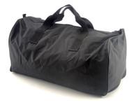 Dry Suit Bag