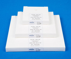Ashless Filter Paper - 282