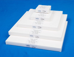 Qualitative Filter Paper - Wet Strengthened - 2883