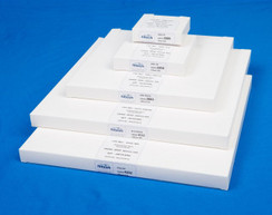 Qualitative Filter Paper - Wet Strengthened - 4332