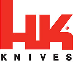 hk-knives-logo-small.jpg