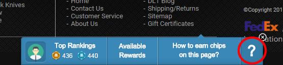 rewards-additional-information.jpg