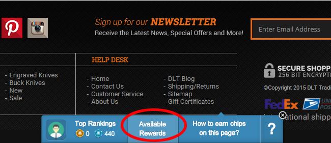 rewards-redeem-1.jpg
