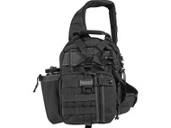 Maxpedition Noatak Gearslinger - Black