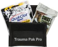 Adventure Medical Trauma Pak Pro