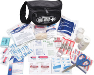 Elite First Aid Hiker Kit