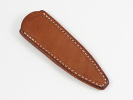 Dakota Small Sheath - Brown