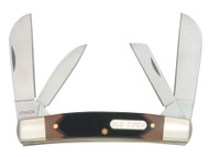 Schrade Old Timer Congress