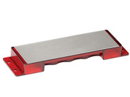 Buck EdgeTek Medium Bench Stone
