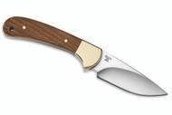 Buck 113 Ranger Skinner