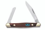 Buck 305 Lancer - Rosewood