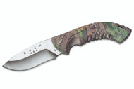 Buck 390 Omni Hunter 10PT - Camo
