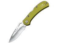 Buck Spitfire - Green