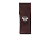 Swiss Army SwissTool Spirit Plus Leather Pouch