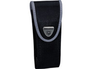 Swiss Army Medium Lock blade Belt Pouch