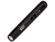 5.11 TMT PLx Pen Light