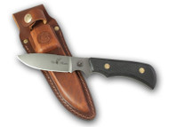 Knives of Alaska Trekker Series Elk Hunter - Suregrip