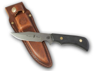 Knives of Alaska Trekker Series Pronghorn Hunter - Suregrip