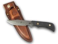 Knives of Alaska Trekker Series Pronghorn Hunter - Suregrip