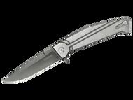 Kershaw 4035TIKVT Nura 3.5