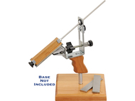 KME Diamond Stone Sharpening System