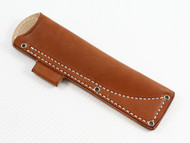 Bushcraft AA Sheath - Brown Right