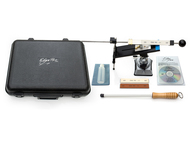 Edge Pro Professional - Pro 2 Kit
