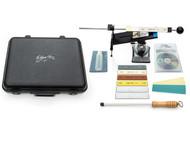 Edge Pro Professional - Pro 3 Kit