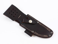 Bravo 1 Sheath - Brown Right - EEP