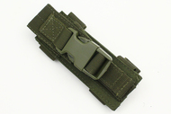 Ambush Small Accessory Pouch - OD Green