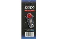 Zippo Flint - Pack of 6
