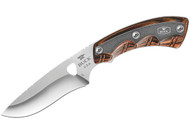 Buck 537RWS Open Season Skinner