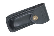 Buck 112 Ranger Leather Sheath