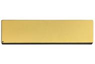 Fallkniven DC521 Benchstone