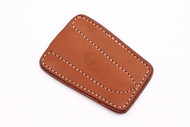 Ambush Buckhorn Pocket Sheath