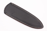 Dakota Large Sheath - Brown EEP