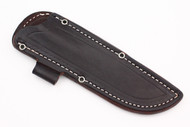 Fox River Sheath - Brown Right EEP