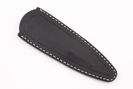 Dakota Small Sheath - Brown EEP