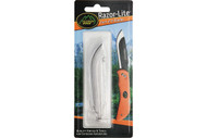 Outdoor Edge Razor Lite Replacement Blades